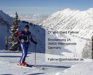 Startbild_Falkner_Ski